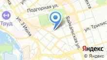 38pokupok.ru на карте