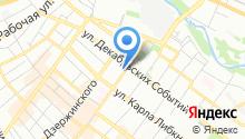 Emmanuil-wear.ru на карте