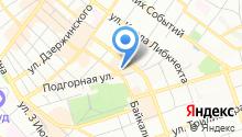 Anastaysha на карте