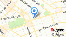 Book4smile.ru на карте