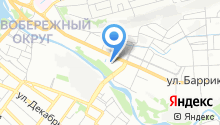 Вин-Код.рф на карте