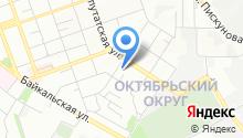 38kar.ru на карте