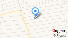 Арт-Смайл на карте