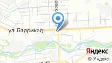 138rus на карте