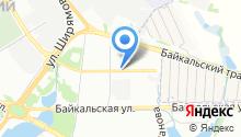 De.cor на карте
