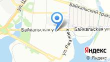 38stamp.ru на карте