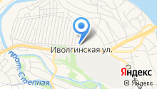 #Гостиный Двор#Милан#Сибиряк на карте