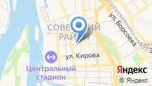 #Парикмахер_03 на карте