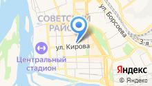 Брини_03 на карте