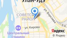 4Life на карте