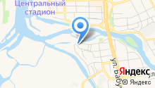 ARTSTONE на карте