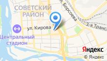 Goyolt на карте