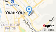 AP-School на карте