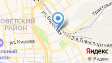 9v22 на карте
