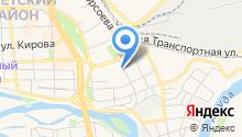 index03.ru на карте