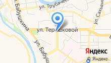 Photo-Zoom на карте