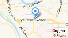 NEWS COFFEE на карте