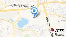Autoprokat03 на карте