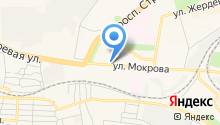 Chernil-service на карте