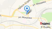 Family_shop03 на карте