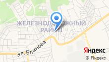 Art Kovka на карте