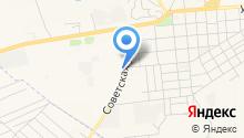 РГД-Партнер на карте