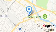 Zab-gealan на карте