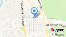 мебельная компания papa carlo на карте