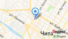 Women-planet.ru на карте