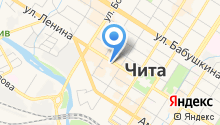 Avtomoiki75.ru-бесплатная онлайн запись на карте