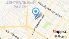MaxDanson Pub на карте