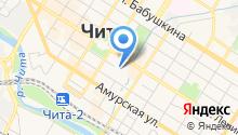 samobilet.ru на карте