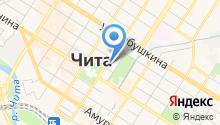 3в1.com на карте