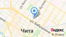 Grand на карте