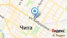 ZaBchasti на карте