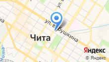 АвтоВеликан на карте