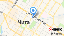 ArtMari на карте