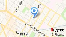 ROYAL coffee на карте