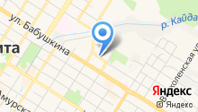 Arlimanэ на карте