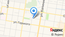 Amway eSpring на карте