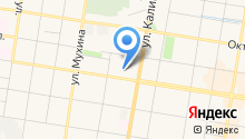 Woman-of-fashion.ru на карте