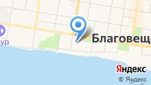 Loggia на карте