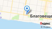 TIKKURILA на карте