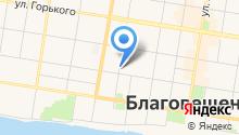reDesign на карте
