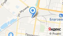 V.M.Boutique на карте