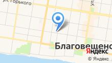 Dдмитрий Dонцов и Партнеры на карте