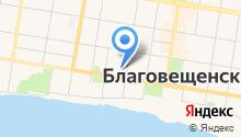 AVTO VIP на карте