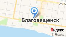 I love taobao на карте