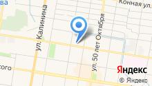 MTK-telefon.ru на карте