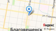 StephanO на карте